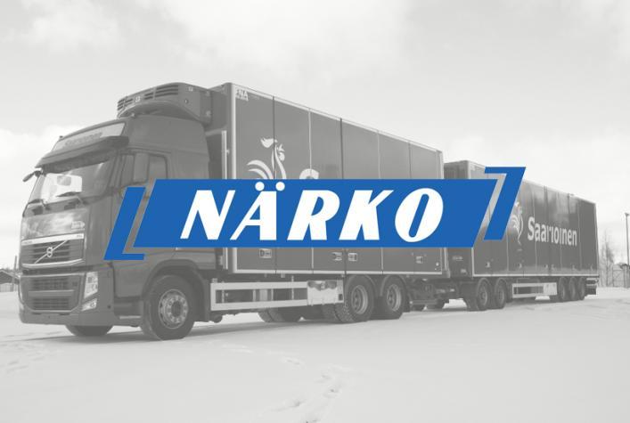 narko header